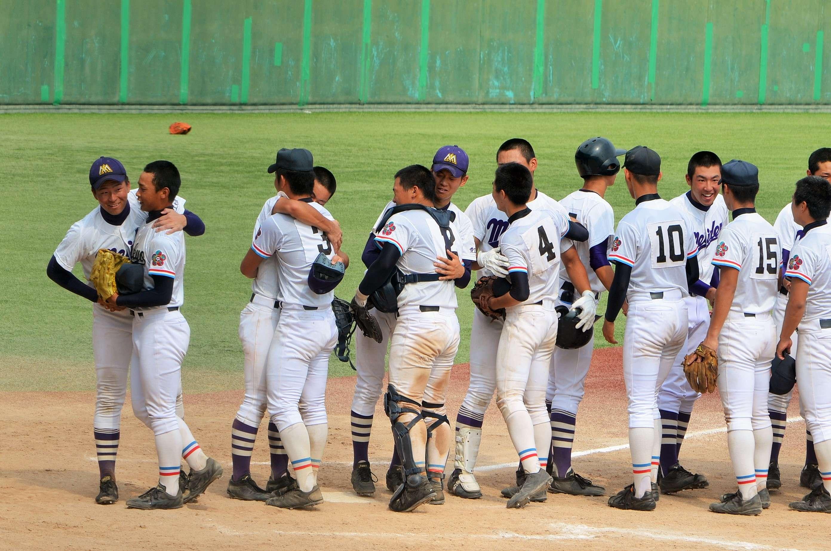 県 速報 野球 千葉 高校 リアルタイム