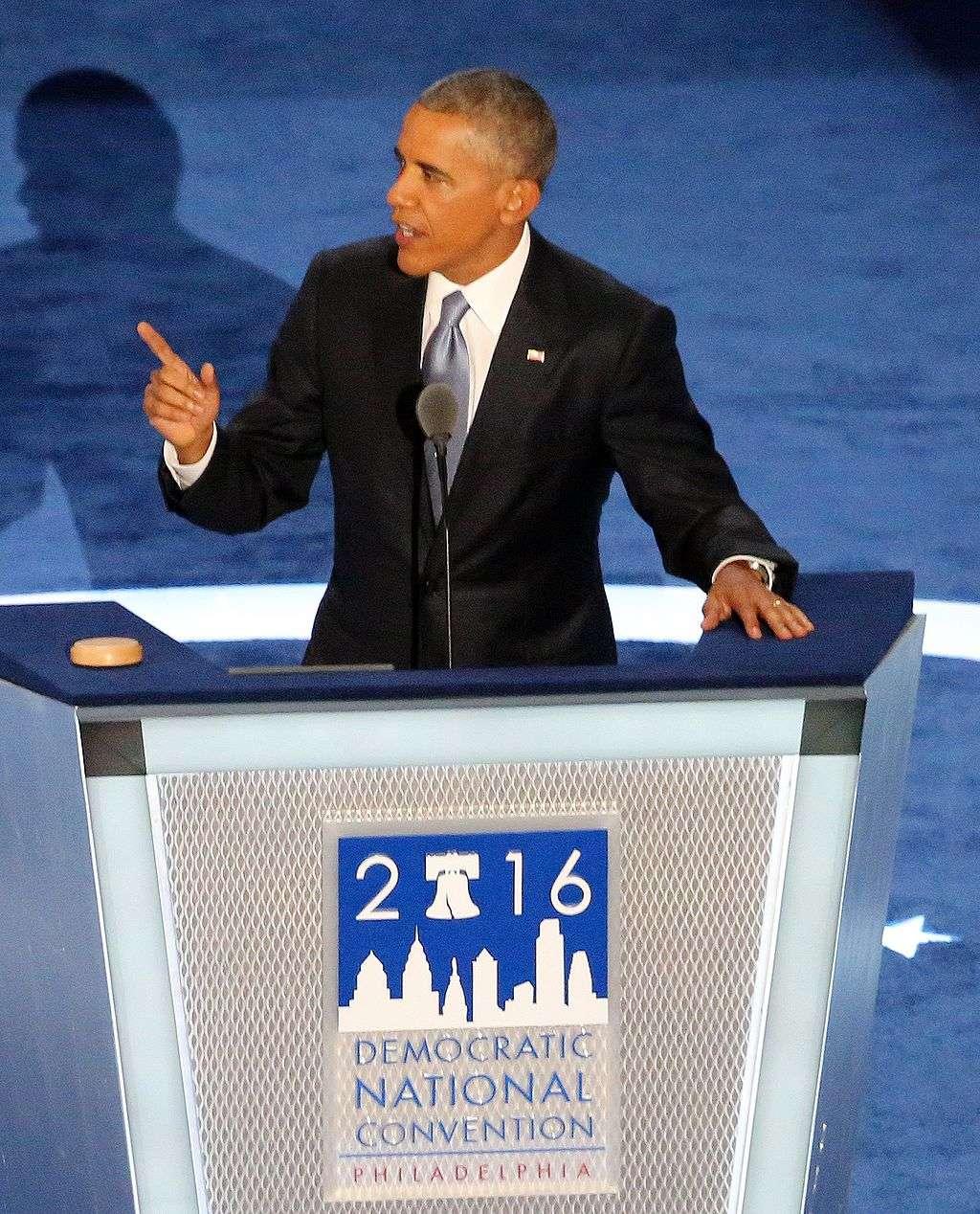 大統領 候補 アメリカ
