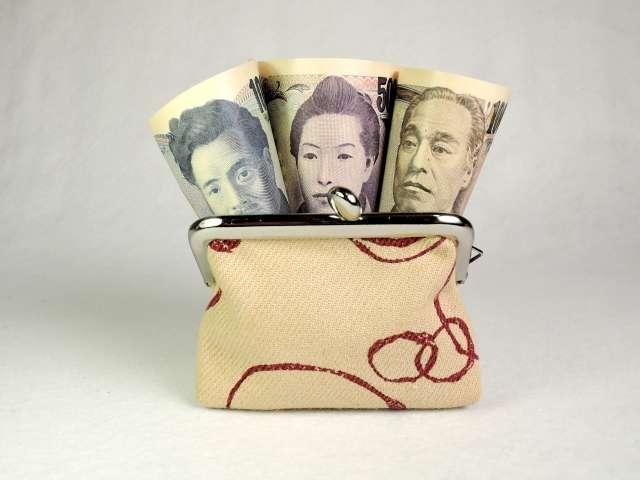 お金のはたらき①:達人に訊け!:中日新聞Web